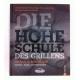 Grillbuch ,,Die Hohen Schulen des  Grillens´´ v. Andreas Rummel