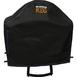 Schutzhuelle KEG 5000