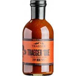 Traeger`Que BBQ Sauce