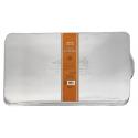 Ablaufblech - Schutzfolie für den PRO 780er