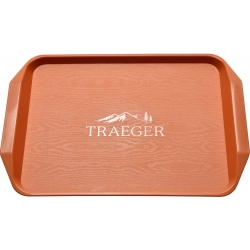 Traeger BBQ Tablett