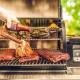 Traeger BBQ Saucen-Mop