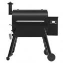 Traeger PRO 780er, Black