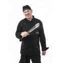 """Burger trifft Gyros"" 19. Juni 2020 Grillseminar"