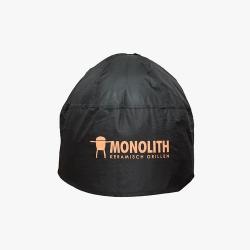 Monolith ICON - Abdeckhaube