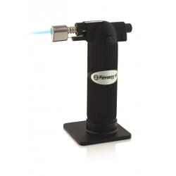 Petromax Profi-Gasbrenner HF 2