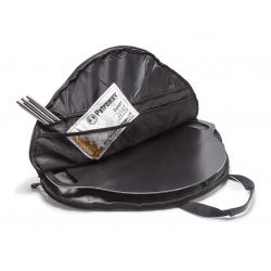 Petromax Transporttasche für Ø 48cm Grill- und Feuerschale