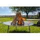 Petromax Grill- und Feuerschale 56cm DM