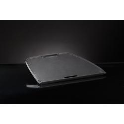 Gusseisenplatte für TravelQ TQ285, TQ285X, PRO285er