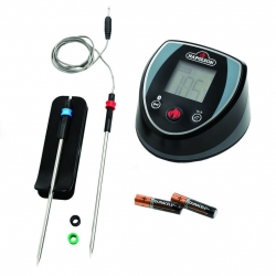 Napoleon Bluetooth Thermometer inkl. 2 Sonden