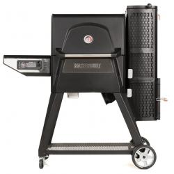 Masterbuilt Gravity Series™ 560er