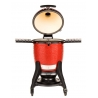 Kamado Joe ® - Classic III Red