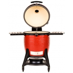 Kamado Joe ® - Big Joe III Red