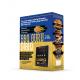 BBQ Guru DigiQ DX2 Ceramic-Set