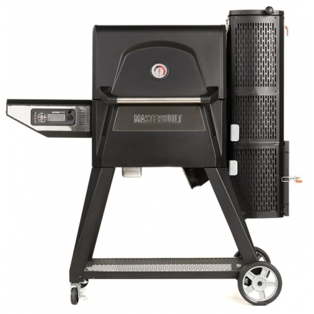 Masterbuilt Gravity Series™ 560er, Special Edition