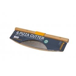 Monolith Pizza Cutter