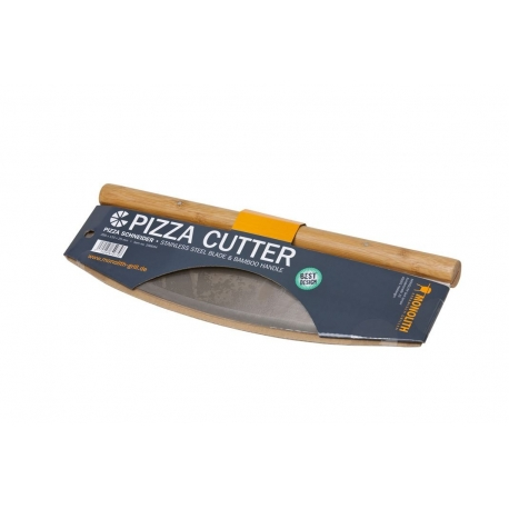 Monolith Pizza Cutter