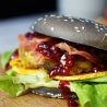 """Burger trifft Gyros"" 27. August 2021 Grillseminar"