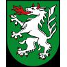 """""""Steirer am Grill"""" 18. Juni 2021 Grillseminar"""