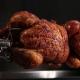 Broil King Regal™ 500er Pellet Grill
