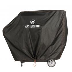 Abdeckhaube für Masterbuilt® Gravity Series™ 1050er