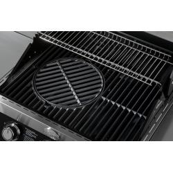 Rösle Grillrost Vario für Videro G3 / G4